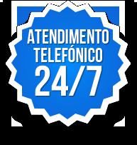 atención telefonica 24/7